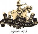 Cacao Cafés Jeanne d'Arc