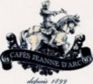 Café Jeanne d'Arc