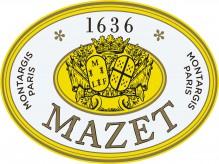 Chocolat Mazet