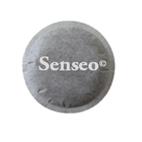 Dosettes pour Senseo ®
