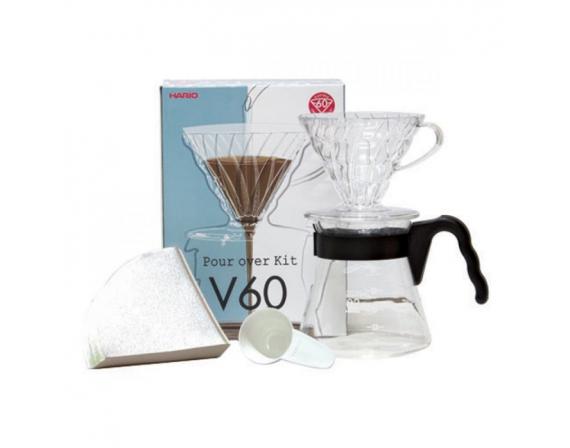Kit V60