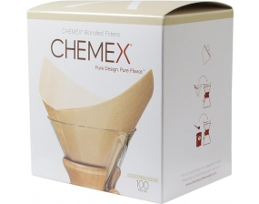 Filtres Pour Chemex