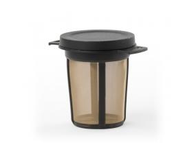 Filtre Permanent Pour Mug