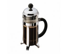 Cafetiere 3 Tasses à Piston
