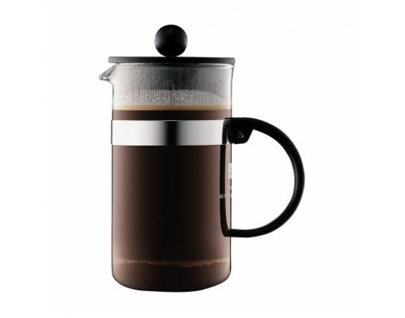 Cafetiere bodum - Cafetiere a piston bodum ...