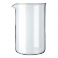 Verre Bodum 12 Tasses (rechange)