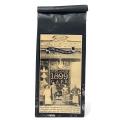 Café 1899 1kg