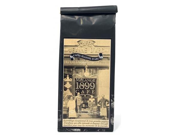 Café 1899 250g