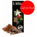 Cafe De Noel 1kg