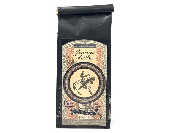 Café Jeanne D'arc 1kg