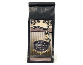 Café Gentlemen 1kg