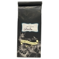 Colombie Decafeine 250g