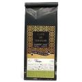 Café Perou 1kg