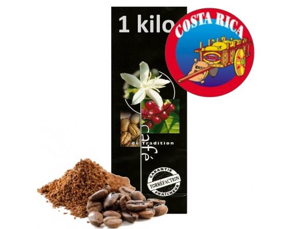 Costa Rica 1kg