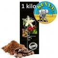 Kenya 1kg