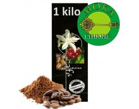 Cafe Chocolat 1kg