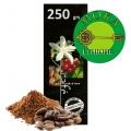 Cafe Chocolat 250g
