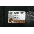 Capsules Jeanne D'arc X50