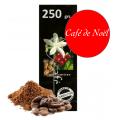 Cafe De Noel 250g