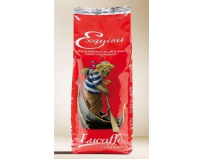 Lucaffe Exquisit 1kg Grains