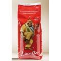 Lucaffe Classic 1kg Grains