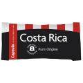 Capsulo Costa Rica X50 Pour Nespresso