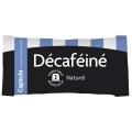 Capsulo Decafeine X50 Pour Nespresso