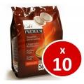 Pack Dosettes Regular Pour Senseo ®
