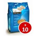 Pack Premium Decafeine Pour Senseo ®