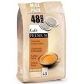 Dosettes Souples Megapack Pour Senseo ®