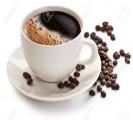 Cafetières à extraction douce