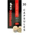 Espresso Cap Aroma 30
