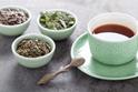 Accessoires thés