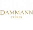 Thé Dammann