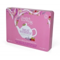 Coffret Super Fruit