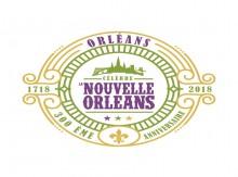 Thé Nouvelle Orléans
