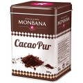 Cacao Pur 200g