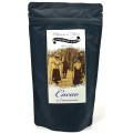 Cacao à L'ancienne
