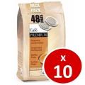 Pack Dosettes Megapack Pour Senseo ®