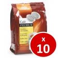 Pack Dosettes Selection Pour Senseo ®
